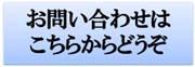 img_cache_dc_30216_2_1341401621_jpg.jpg
